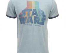 Star Wars Retro T-Shirt