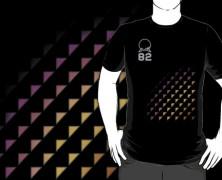 EPCOT '82 T-shirt