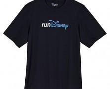 runDisney tee for Men by Champion