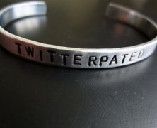 Bambi Twitterpated Bracelet