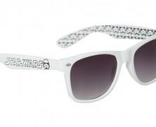Stormtrooper Retro Sunglasses