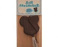 Mickey Mouse Ice Cream Bar Air Freshener