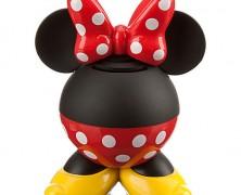 Minnie Mouse Mini Speaker