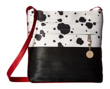 101 Dalmatians Crossbody Bag by Harveys
