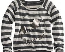Jack Skellington Sweater for Women