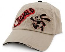 Oswald Hat