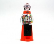 Stormtrooper M&Ms Candy Dispenser