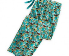 Perry the Platypus Lounge Pants