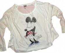 Vintage Minnie Mouse T-Shirt