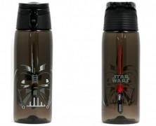 Darth Vader Tritan Water Bottle