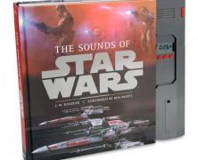 Star Wars Audio Compendium