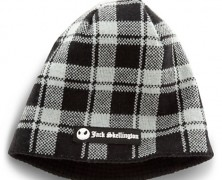 Jack Skellington Beanie Hat