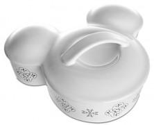 Mickey Mouse Casserole Dish