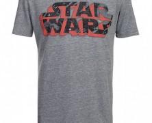 Retro Star Wars Tee