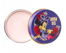 Minnie Mouse Limited Edition Body Balm by Anna Sui