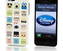 Disney Pixar iPhone 5 Case