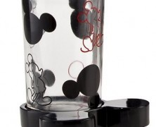 Mickey Mouse Tumbler Cup