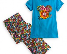 Minnie Mouse Sleepwear for Women