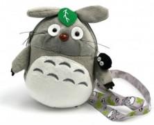 My Neighbor Totoro Cell Phone Bag