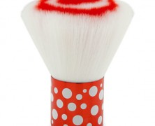 Minnie Mouse Kabuki Makeup Brush