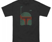 Star Wars Boba Fett Tee