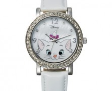 The Aristocats Marie Watch