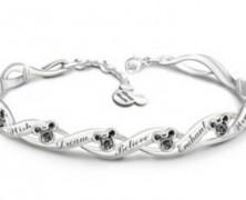 Disney Magical Wishes Bracelet
