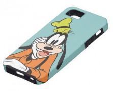 Disney Goofy Cell Phone Case
