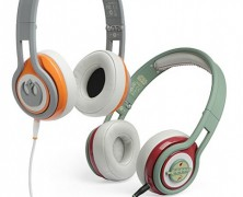 Star Wars On-Ear Headphones