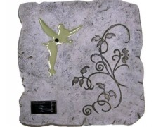 Tinker Bell Stepping Stone