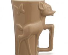 Disney Bambi Mug