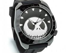 Jack Skellington Watch