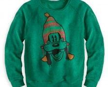Goofy Sweater for Women