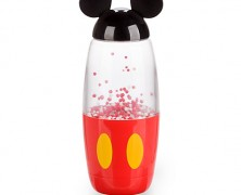 Mickey Mouse Dancing Speaker