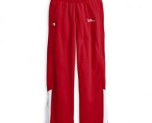 RunDisney Pants for Women