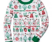 Star Wars Holiday Pajamas for Adults