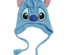 Lilo and Stitch Laplander Hat