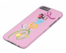 Disney Logo iPhone Case