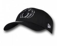 Spiderman 39Thirty Baseball Hat by New Era