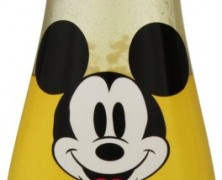 Method Mickey Mouse Shampoo and Body Wash