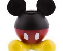 Mickey Mouse Mini Speaker