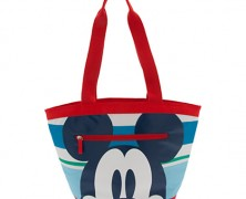 Mickey Mouse Summer Fun Cooler
