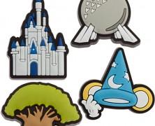 Walt Disney World Icons Magic Bandits