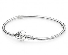 Disney Parks Bracelet by Pandora