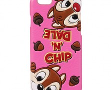 Disney Chip 'n Dale iPhone 6 Case