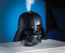 Darth Vader Humidifier