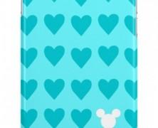 Hidden Mickey iPhone Case
