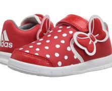 Minnie Mouse Adidas Sneakers