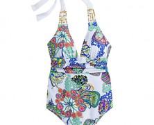 Trina Turk Finding Dory Swimsuit for Women