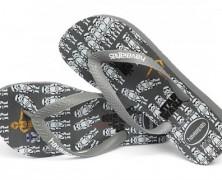 Star Wars Havianas Flip Flops